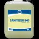 Sanitizer 945 10L