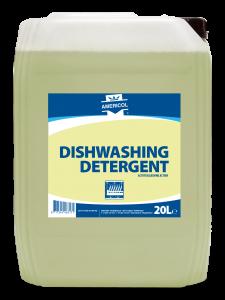 Dishwashing Detergent 20L