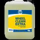 Wheel Clean Extra 10L
