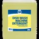 Dish Wash Machine Detergent 20L