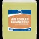 Air Cooler Cleaner HD 20 L