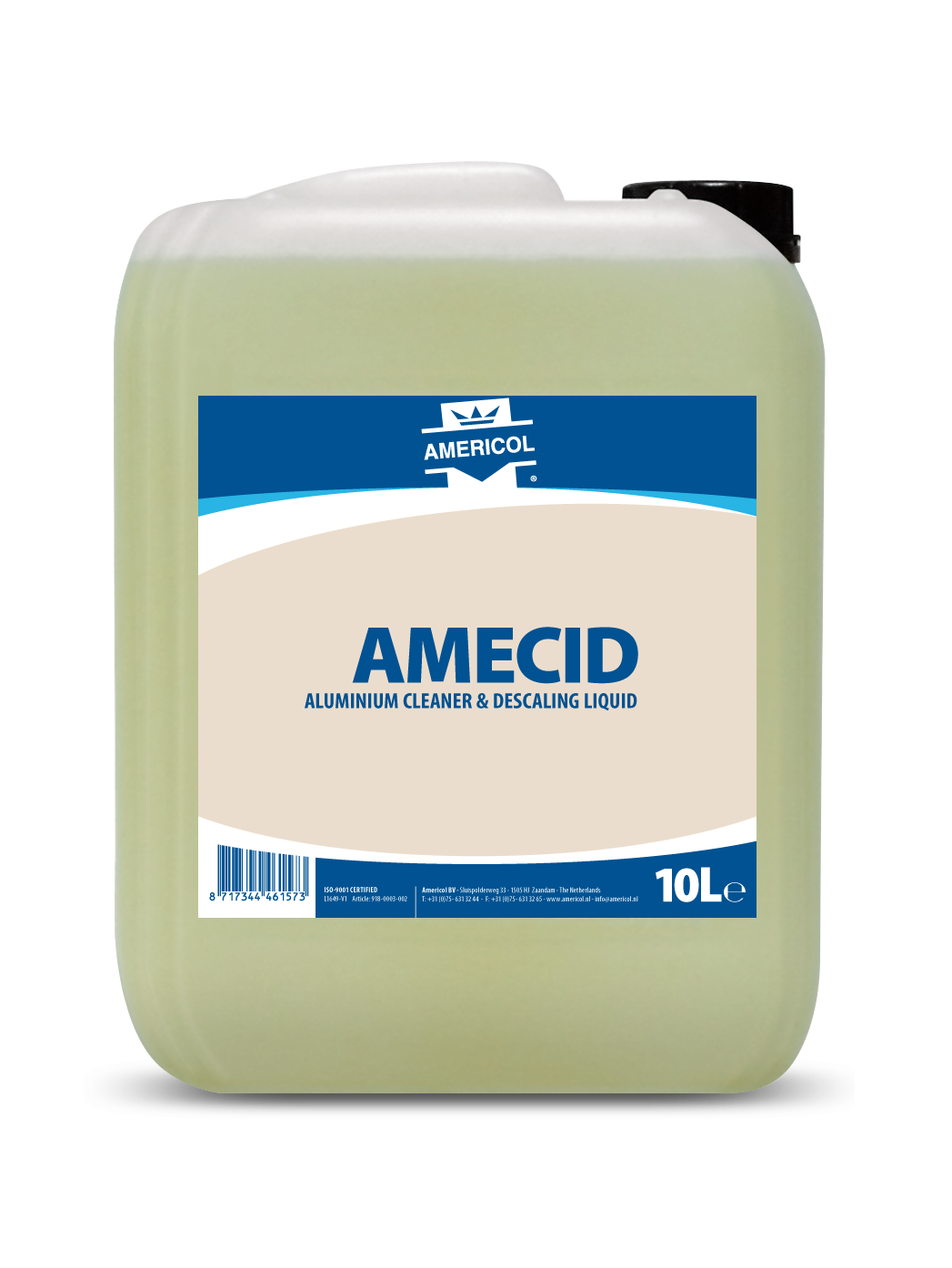 Amecid 10L