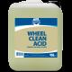 Wheel Clean Acid 20L