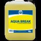 Aqua Break 10L