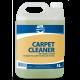Carpet Cleaner 5L