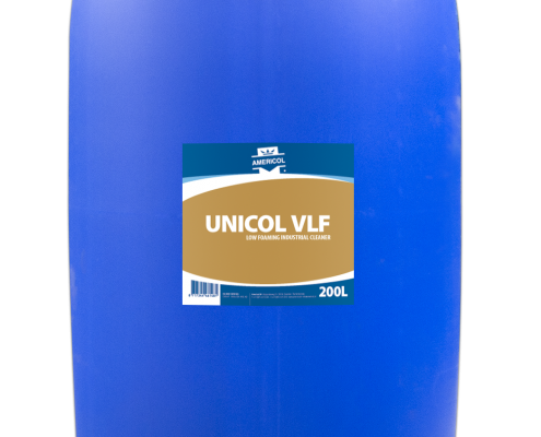 Unicol VLF 200L